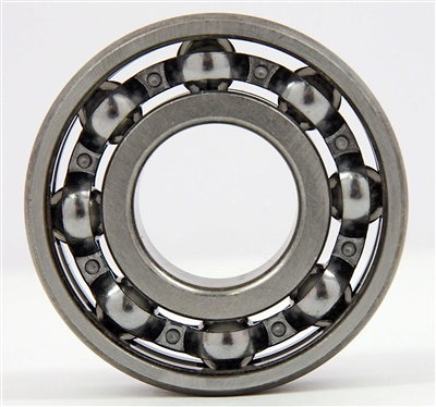 10mm Bore Ball Bearing with Outer Diameter 30mm Ball Bearing 10x30x9mm