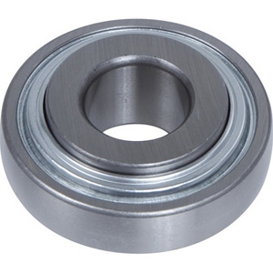 "205RVA Special 0.75"" Round Bore Agricultural Bearing"