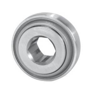 "207KRRB12 Single Lip Shroud Seals:1 1/8"" Inch Inner Diameter:Agricultural Bearing"