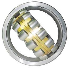 23934EW33 Spherical Roller Bearing 170x230x45:Bronze Cage