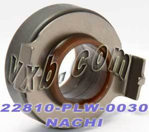 22810-PLW-0030 Nachi Self-Aligning Clutch-Release Bearing 31x47x23:Japan:Ball Bearing