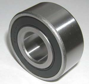 3210-2RS Bearing 50x90x30.2 Angular Contact:vxb:Ball Bearing