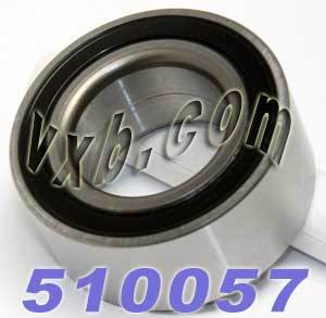 510057 Auto Wheel Bearing 42x76x33:Sealed:VXB Ball Bearing