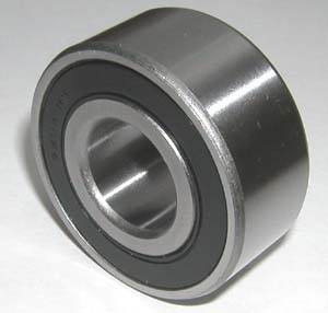 5212-2RS Double-Row Angular Contact 60x110x36.5:VXB Ball Bearing