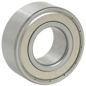 5200ZZ Angular Contact 10x30x14.3:vxb:Ball Bearing