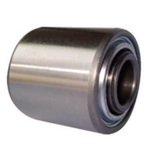 "5203KYY2 Special Two Double Row Lip Shroud Seals:41/64"" inch Bore:Agricultural Bearings"