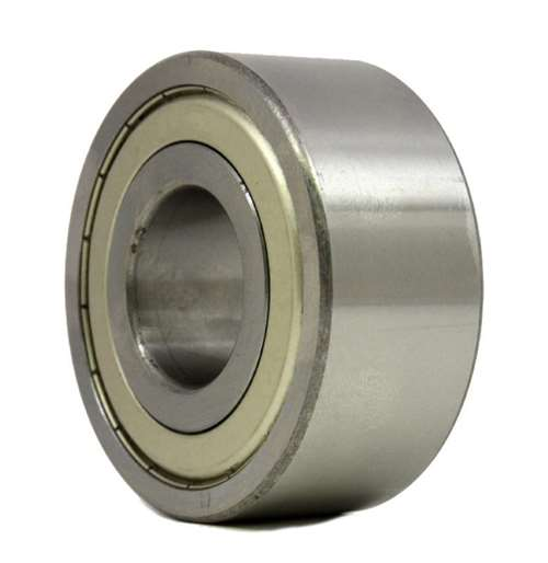 605ZZ Bearing 5x14x5 Shielded:vxb:Bearings