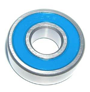 Ball Bearing S696-2RS Sealed:vxb:Ball Bearing