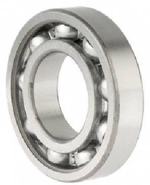 6226 Bearing 130x230x40 (balls material):Steel:Open:ABEC 1:vxb:Ball Bearing