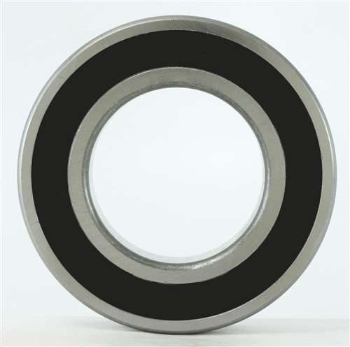 62304 2rs sealed bearing 20x52x21 miniature for 62304