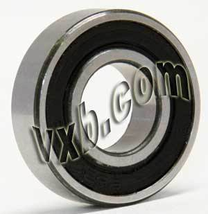 S6900-2RS Bearing 10x22x6 Si3N4 Ceramic:Stainless:Sealed:Premium ABEC-5:vxb:Ball Bearing