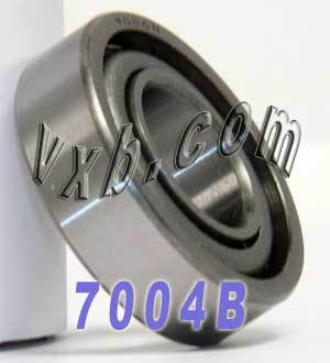 7004B Angular Contact 20x42x12:vxb:Ball Bearing