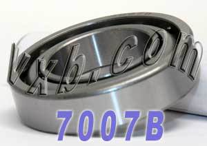 7007B Angular Contact 35x62x14:vxb:Ball Bearing