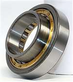NU304M Cylindrical Roller Bearing 20x52x15 Cylindrical Bearings