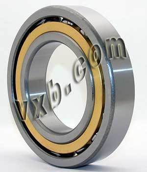 7003ACM Angular Contact 17x35x10:vxb:Ball Bearing