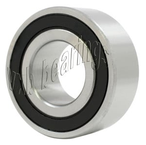 30BD5220 Double Row Sealed Ball Bearing:vxb:Ball Bearing