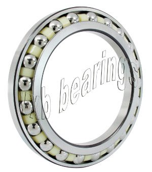 240x320x38 Excavator Bearing:vxb:Ball Bearings