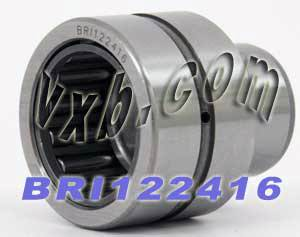 BR162416 Needle Roller Bearing:VXB Ball Bearing