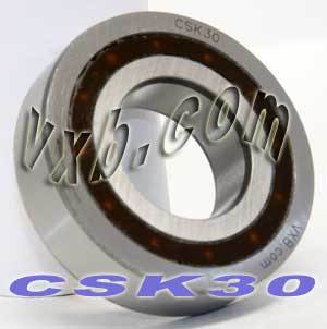 CSK30 One way Bearing Sprag/Clutch Freewheel Backstop:VXB Bearing