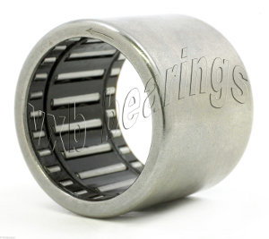 FC10 One Way Needle Bearing 10x16x12:vxb:Ball Bearings