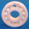 6001 Full Complement Ceramic Bearing 12mm x 28mm x 8mm