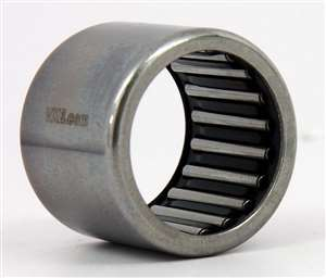 HK0509 Needle Bearing 5x9x9 TLA59Z:vxb:Ball Bearing