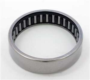 HK5020 Needle Bearing 50x58x20 TLA5020Z:vxb:Ball Bearing