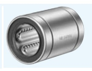KBS30UU NB 30mm Ball Bushing:NB Linear Systems