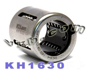 KH1630 16mm Linear Motion Bushing 16x24x30:vxb:Ball Bearing