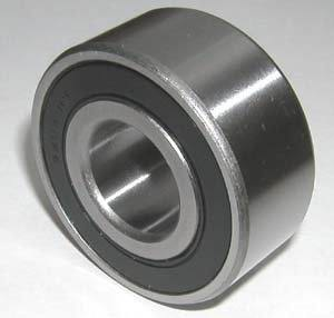 LR50/7NPPU Double Row Bearing:vxb:Ball Bearing