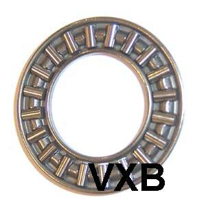 TC613 Thrust Bearing 3/8