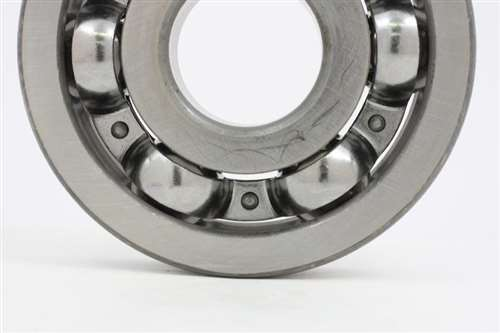 14x24x6 Bearing 14x24 :Open:vxb:Ball Bearings
