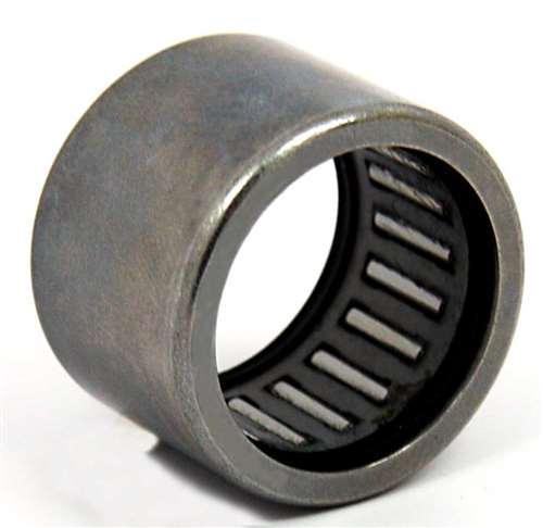 HK1522 Needle Bearing 15x21x22 TLA1522Z:vxb:Ball Bearing