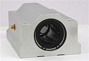 25mm Linear Bearing Twin Block Slide unit (Backordered due April 15th):vxb:Bearings