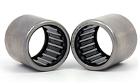 87-00 YFM350X Warrior Swing Arm Bearings ATV:vxb:Ball Bearing