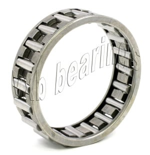 KT222617 Needle Bearings Cage K 22x26x17:vxb:Ball Bearings
