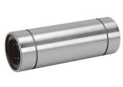 8mm Linear Motion Bearing/Bushing LM8LUU:vxb:Ball Bearing