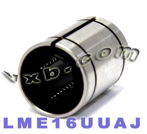 16mm Linear Motion Adjustable Ball Bearing/Bushing:vxb:Ball Bearing