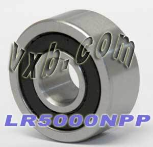 LR5000NPP Double Row Bearing:vxb:Ball Bearing