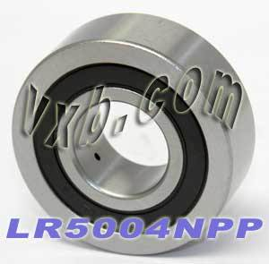 LR5004NPP Double Row Bearing:vxb:Ball Bearing