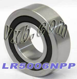 LR5006NPP Double Row Bearing:vxb:Ball Bearing