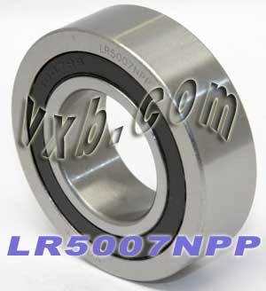 LR5007NPP Double Row Bearing:vxb:Ball Bearing