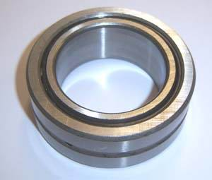 NA4915 Needle Roller Bearing:VXB Ball Bearing