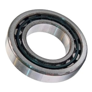 Cylindrical Roller Bearings NU1008