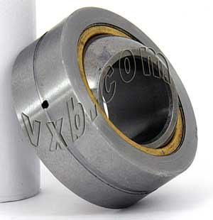 PB14 Spherical Plain:vxb:Ball Bearing