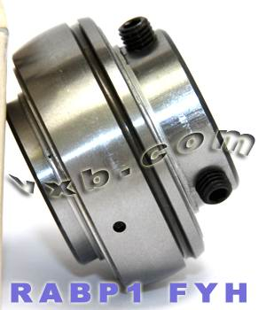 RABP1 FYH Bearing Racing Go Kart Axle Bearing:vxb:Ball Bearing