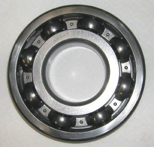RMS26 Ball Bearings 3 1/4