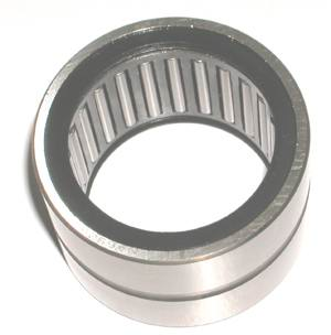 HJ122016 Needle Roller Bearing:vxb Ball Bearing