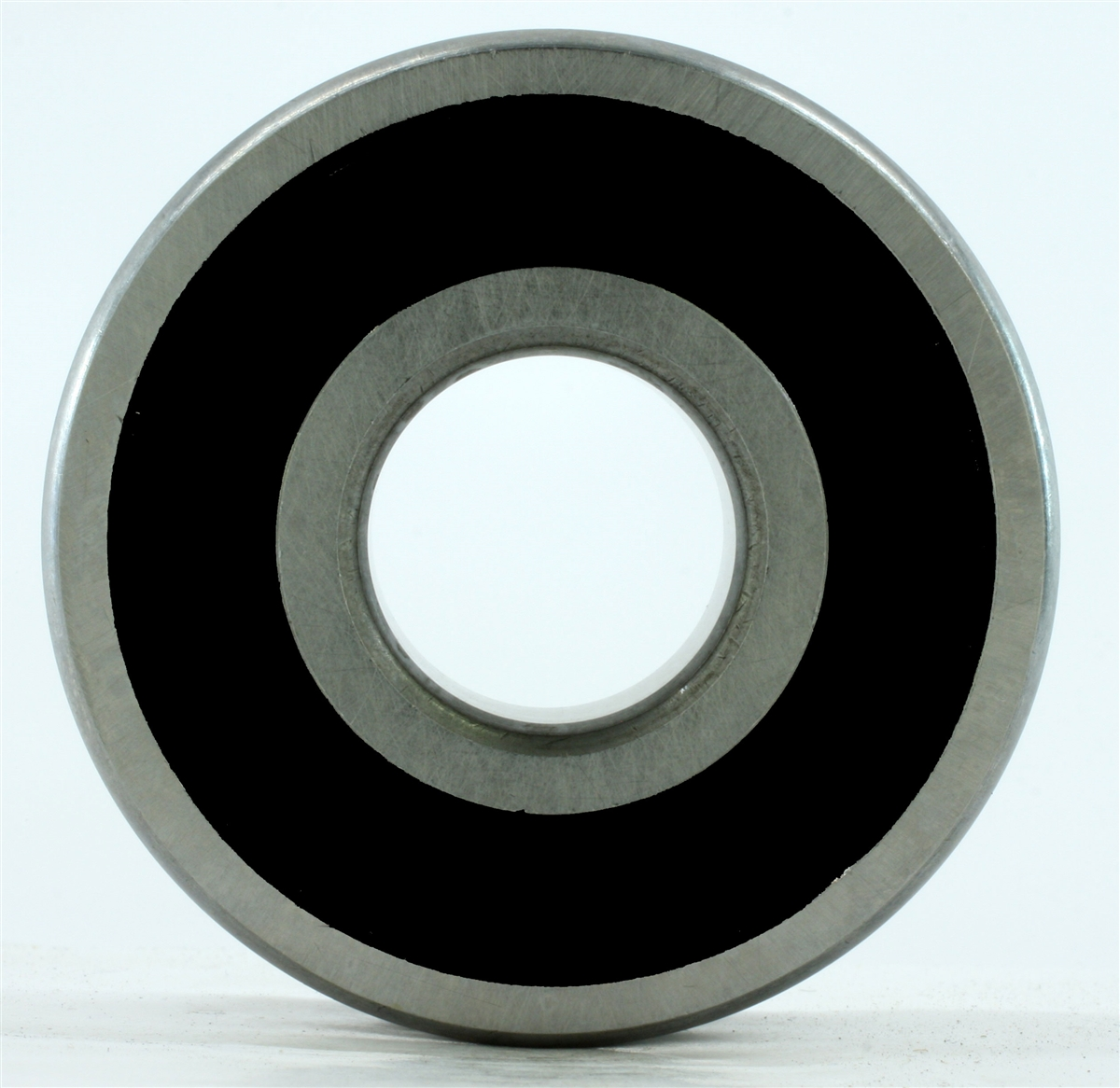 S6900-2RS Bearing 10x22x6 Si3N4 Ceramic:Stainless:Sealed:vxb:Ball Bearing