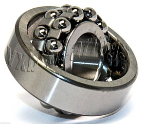1213 Self Aligning Bearing 65x120x23:vxb:Ball Bearings